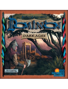 Dominion:Dark Ag