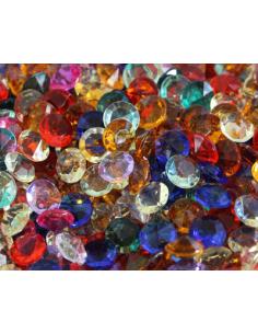 Diamantjes