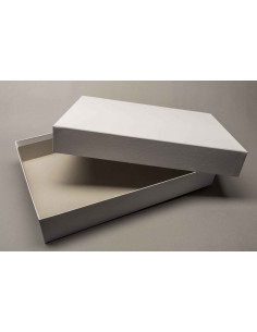 Game box(31,7x23x5,2cm)