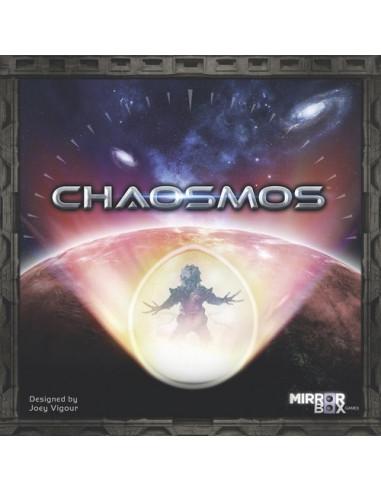 Chaosmos