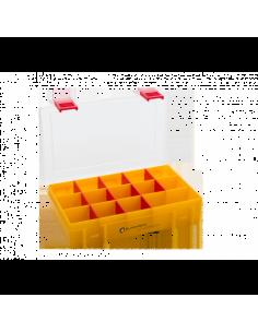 Superbox Small 170x105x35 mm