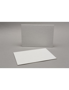 Blank gameboard: 148x105mm