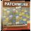 Patchwork (Dutch)