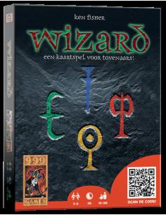 Wizard (NL)