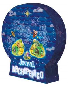 Jackal Archipelago