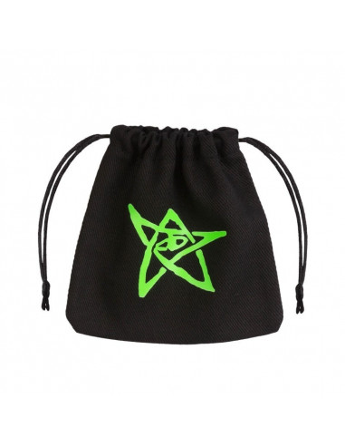 Cthulhu Bag Black