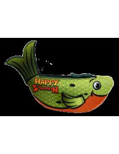 Happy Salmon (NL)