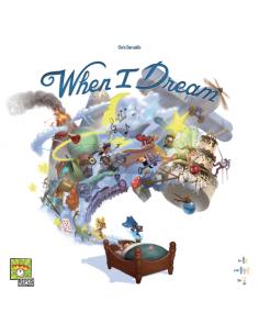 When I Dream (NL)