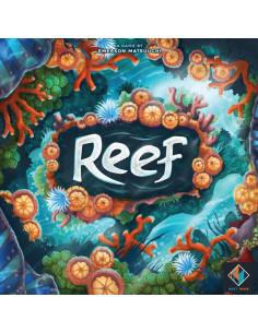 Reef (NL)