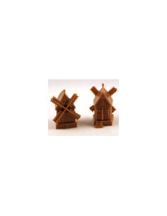 Kaartspel - Molen