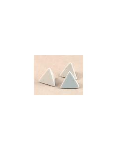 d4 blanco (kunststof)