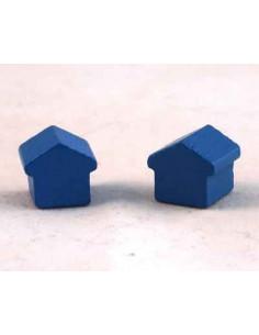 Monopoly Huis