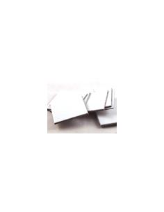Vierkant 30x30mm