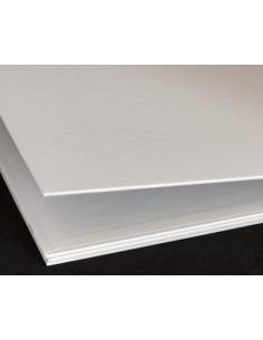 Blank gameboard: 390x277mm