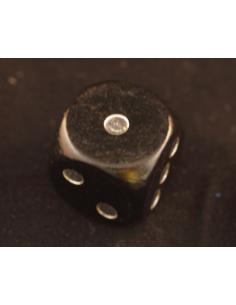Loaded dice (1)