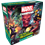 Marvel LCG Champions Marvel Champions: The Card Game - The Rise of Red Skull