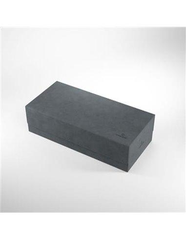 DECKBOX Dungeon 1100+ XL Black
