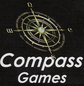 Compass Games
