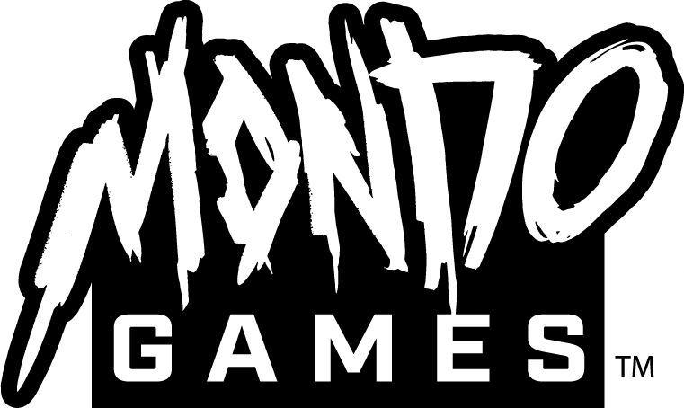 Mondo Games