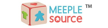 MeepleSource