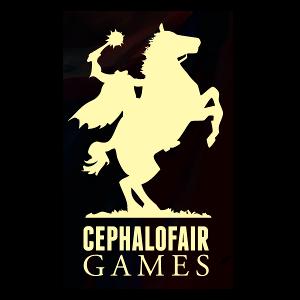Cephalofair Games