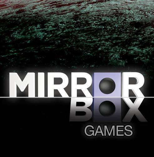 Mirror Box Games