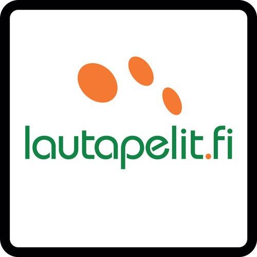 Lautapelit.fi