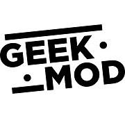 GeekMod